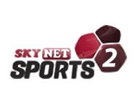 Sky Net Sports 2 (480p Scaled)