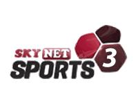 Sky Net Sports 3 (480p Scaled)