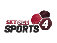 Sky Net Sports 4 (480p Scaled)