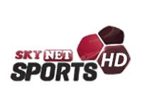 Sky Net Sports